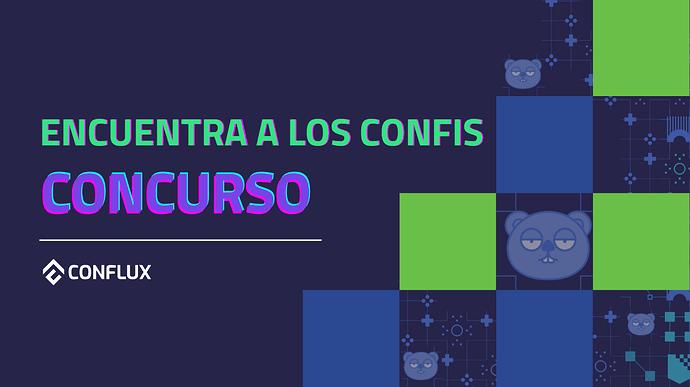 ENCUENTRA-CONFIS