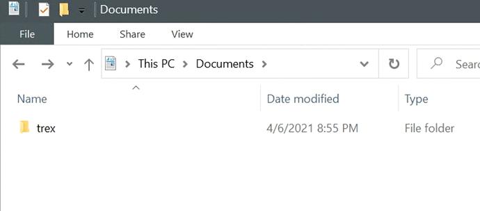Screenshot_2021-04-09_05-34-22