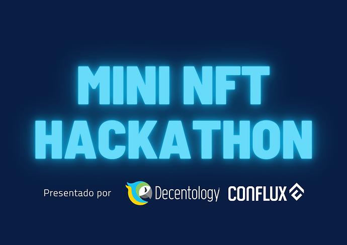 mini-hackathon