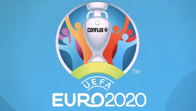 Conflux%20Euro%20Cup