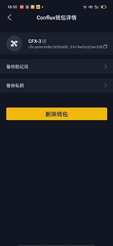 Screenshot_2021-06-29-18-50-25-00