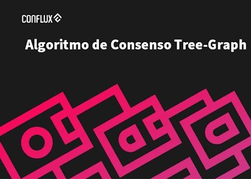 tree-graph