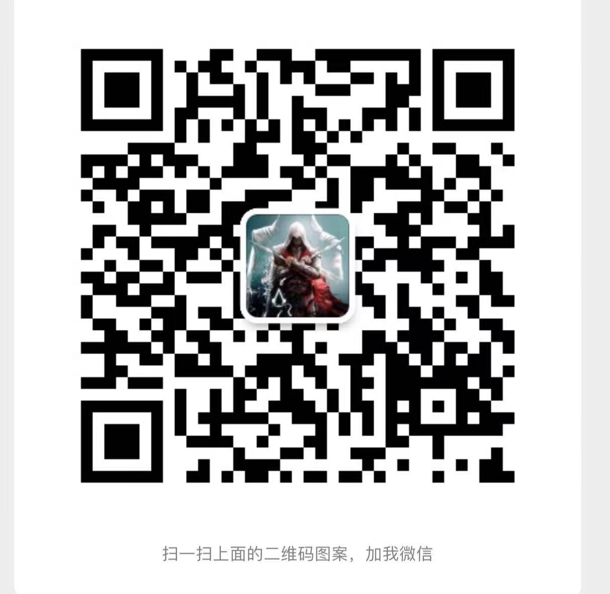 mmexport1623373610160